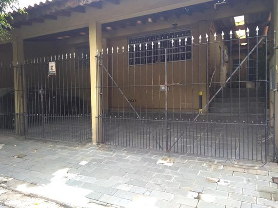 "Terreno à venda, 212 m² por <span itemscope="""" itemtype=""http://schema.org/TradeAction""><span itemprop=""price"">R$ 958.000</span></span>- Barcelona - <span itemprop=""addressLocality"">São Caetano do Sul</span>/SP"