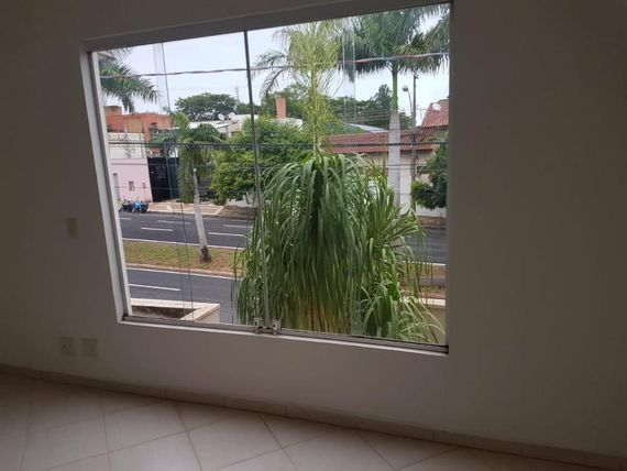 "Sala para alugar, 40 m² por <span itemscope="""" itemtype=""http://schema.org/TradeAction""><span itemprop=""price"">R$ 1.300</span></span>/mês - <span itemprop=""addressLocality"">Jardim Panorama</span> - São José do Rio Preto/SP"