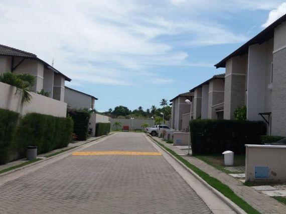 """Casa com 3 dormitórios para alugar, 111 m² por <span itemscope="""""""" itemtype=""""http://schema.org/TradeAction""""><span itemprop=""""price"""">R$ 1.709</span></span>/mês - <span itemprop=""""addressLocality"""">Centro</span> - Eusébio/CE"""