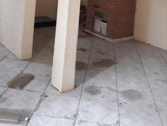 """Sobrado com 2 dormitórios à venda, 96 m² por <span itemscope="""""""" itemtype=""""http://schema.org/TradeAction""""><span itemprop=""""price"""">R$ 360.000</span></span>- <span itemprop=""""addressLocality"""">Jardim Nossa Senhora do Carmo</span> - São Paulo/SP"""