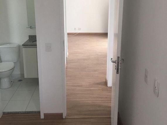"""Apartamento com 2 dormitórios para alugar, 67 m² por <span itemscope="""""""" itemtype=""""http://schema.org/TradeAction""""><span itemprop=""""price"""">R$ 320.000</span></span>/mês - <span itemprop=""""addressLocality"""">Planalto</span> - São Bernardo do Campo/SP"""