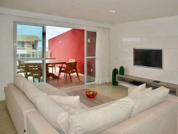 """Apartamento com 2 dormitórios à venda, 107 m² por <span itemscope="""""""" itemtype=""""http://schema.org/TradeAction""""><span itemprop=""""price"""">R$ 580.000</span></span>- <span itemprop=""""addressLocality"""">Porto das Dunas</span> - Aquiraz/CE"""