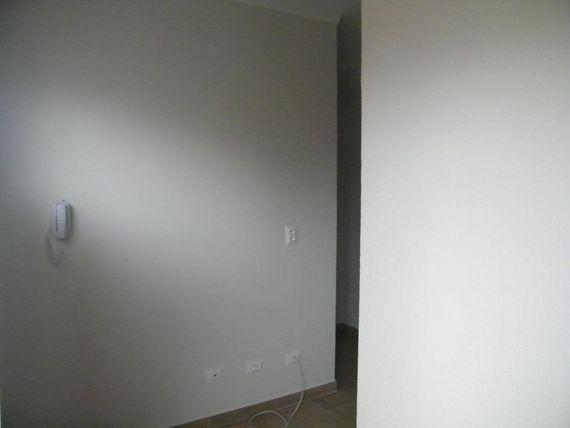 "Kitnet com 1 dormitório para alugar, 25 m² por <span itemscope="""" itemtype=""http://schema.org/TradeAction""><span itemprop=""price"">R$ 850</span></span>/mês - Vila Areião - <span itemprop=""addressLocality"">Piracicaba</span>/SP"