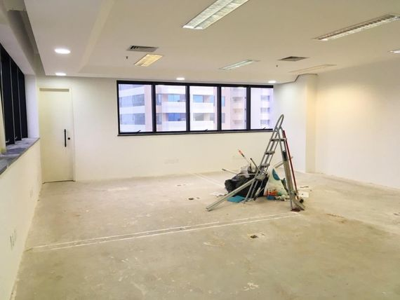 "72 m² por <span itemscope="""" itemtype=""http://schema.org/TradeAction""><span itemprop=""price"">R$ 3.000</span></span>/mês - <span itemprop=""addressLocality"">Pinheiros</span> - São Paulo/SP"