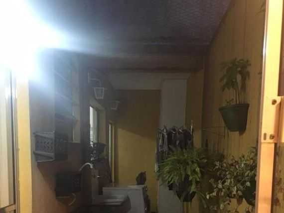 """Apartamento com 2 dormitórios à venda, 72 m² por <span itemscope="""""""" itemtype=""""http://schema.org/TradeAction""""><span itemprop=""""price"""">R$ 340.000</span></span>- <span itemprop=""""addressLocality"""">Casa Verde</span> - São Paulo/SP"""