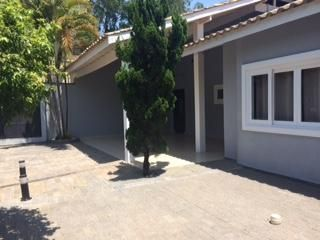 """Casa residencial à venda, Fazendinha, <span itemprop=""""addressLocality"""">Carapicuíba</span>."""