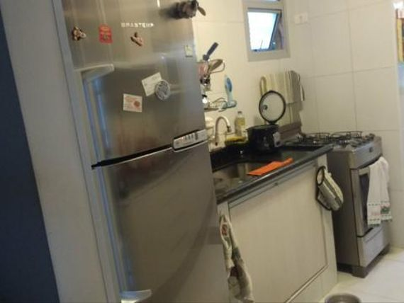 """Apartamento com 2 dormitórios à venda, 55 m² por <span itemscope="""""""" itemtype=""""http://schema.org/TradeAction""""><span itemprop=""""price"""">R$ 313.000</span></span>- <span itemprop=""""addressLocality"""">Saúde</span> - São Paulo/SP"""