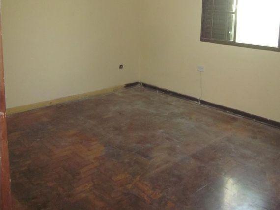 """Casa com 3 dormitórios à venda, 162 m² por <span itemscope="""""""" itemtype=""""http://schema.org/TradeAction""""><span itemprop=""""price"""">R$ 565.000</span></span>- <span itemprop=""""addressLocality"""">Jardim Paulista</span> - São José dos Campos/SP"""