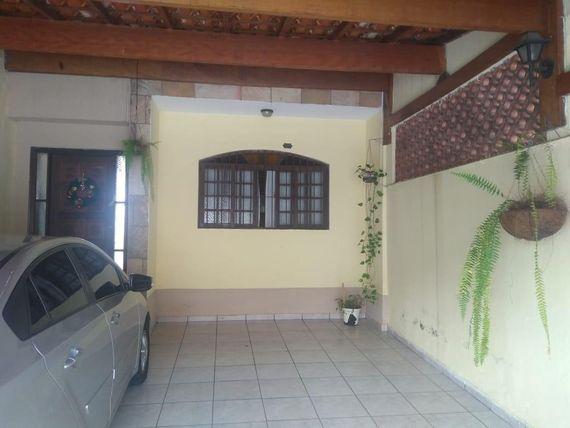 """Sobrado com 3 dormitórios à venda, 131 m² por <span itemscope="""""""" itemtype=""""http://schema.org/TradeAction""""><span itemprop=""""price"""">R$ 460.000</span></span>- <span itemprop=""""addressLocality"""">Taboão</span> - São Bernardo do Campo/SP"""