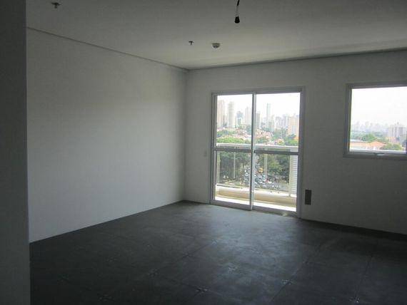 "80 m² por apenas <span itemscope="""" itemtype=""http://schema.org/TradeAction""><span itemprop=""price"">R$ 2.560</span></span>o m² Paulo/SP"
