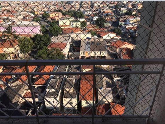 """Apartamento com 2 dormitórios à venda, 56 m² por <span itemscope="""""""" itemtype=""""http://schema.org/TradeAction""""><span itemprop=""""price"""">R$ 330.000</span></span>- Carrão - São Paulo/SP"""