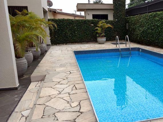 """Cobertura com 3 dormitórios à venda, 152 m² por <span itemscope="""""""" itemtype=""""http://schema.org/TradeAction""""><span itemprop=""""price"""">R$ 555.000</span></span>- <span itemprop=""""addressLocality"""">Jardim das Indústrias</span> - São José dos Campos/SP"""