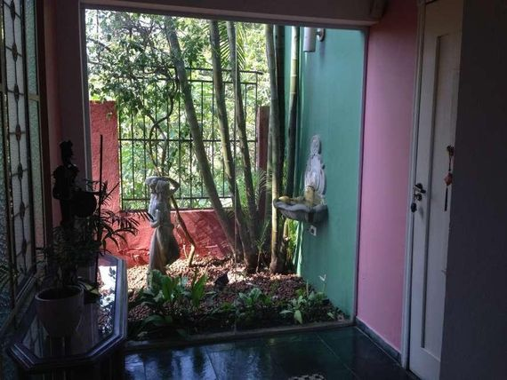 """Casa com 3 dormitórios à venda, 280 m² por <span itemscope="""""""" itemtype=""""http://schema.org/TradeAction""""><span itemprop=""""price"""">R$ 814.000</span></span>- <span itemprop=""""addressLocality"""">Parque Paulistano</span> - Cotia/SP"""