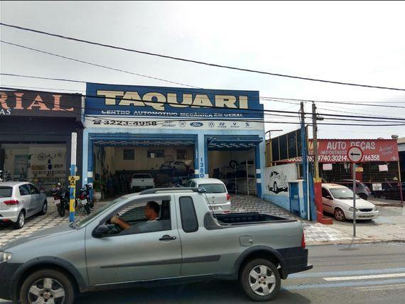 "Barracão para alugar, 270 m² por <span itemscope="""" itemtype=""http://schema.org/TradeAction""><span itemprop=""price"">R$ 980.000</span></span>/mês - Além Linha - <span itemprop=""addressLocality"">Sorocaba</span>/SP"