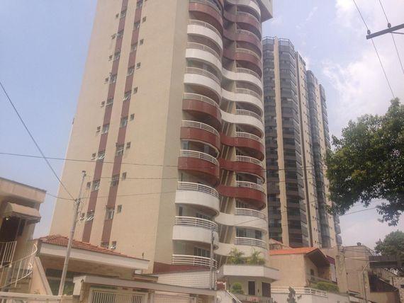 """Apartamento com 1 dormitório à venda, 55 m² por <span itemscope="""""""" itemtype=""""http://schema.org/TradeAction""""><span itemprop=""""price"""">R$ 318.000</span></span>- <span itemprop=""""addressLocality"""">Jardim do Mar</span> - São Bernardo do Campo/SP"""