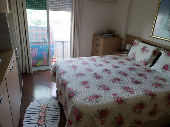 """Apartamento com 3 dormitórios à venda, 133 m² por <span itemscope="""""""" itemtype=""""http://schema.org/TradeAction""""><span itemprop=""""price"""">R$ 900.000</span></span>- <span itemprop=""""addressLocality"""">Vila Adyana</span> - São José dos Campos/SP"""