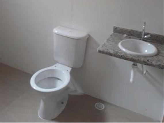 """Sobrado com 2 dormitórios à venda, 87 m² por <span itemscope="""""""" itemtype=""""http://schema.org/TradeAction""""><span itemprop=""""price"""">R$ 330.000</span></span>- <span itemprop=""""addressLocality"""">Vila Ré</span> - São Paulo/SP"""