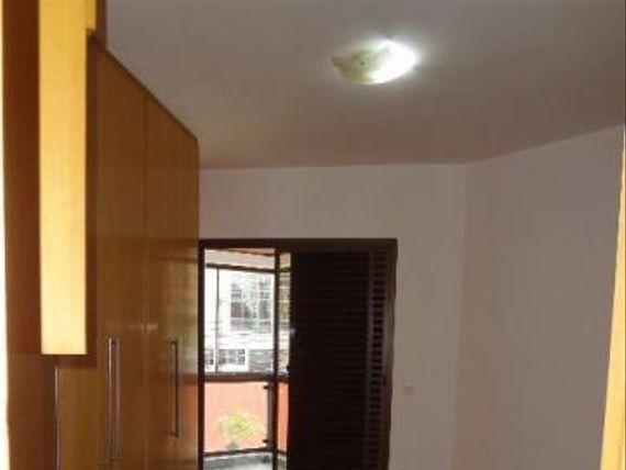 """Apartamento residencial à venda, <span itemprop=""""addressLocality"""">Jardim do Mar</span>, São Bernardo do Campo."""