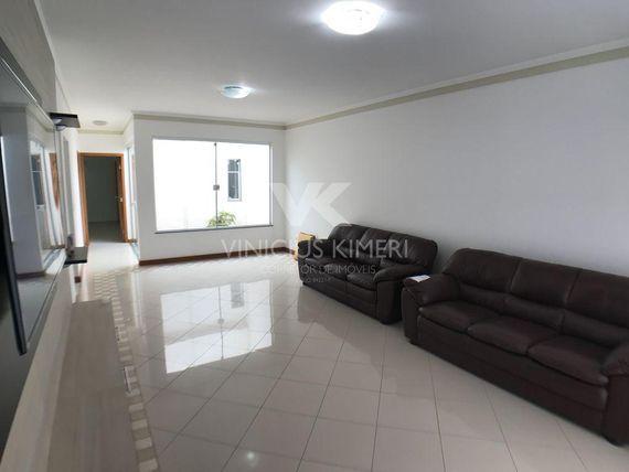 "Casa no <span itemprop=""addressLocality"">Jardim do Lago</span> - Atibaia/SP"