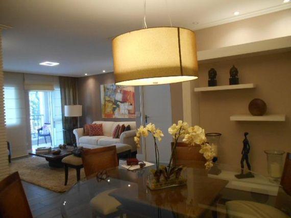 """Apartamento com 4 dormitórios à venda, 176 m² por <span itemscope="""""""" itemtype=""""http://schema.org/TradeAction""""><span itemprop=""""price"""">R$ 950.000</span></span>- <span itemprop=""""addressLocality"""">Vila Ema</span> - São José dos Campos/SP"""