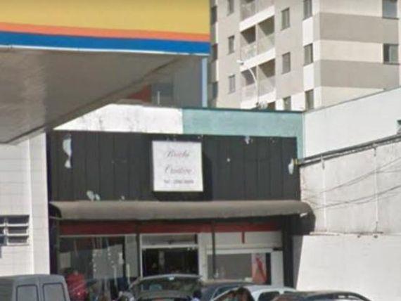 "Loja - <span itemprop=""addressLocality"">Rio Pequeno</span> - São Paulo/SP"