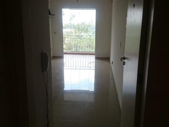 """Apartamento com 3 dormitórios à venda, 62 m² por <span itemscope="""""""" itemtype=""""http://schema.org/TradeAction""""><span itemprop=""""price"""">R$ 286.200</span></span>- <span itemprop=""""addressLocality"""">Itaquera</span> - São Paulo/SP"""