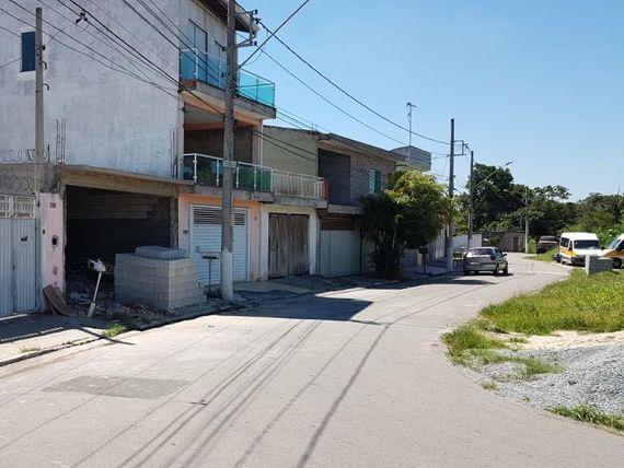 "Terreno à venda, 150 m² por <span itemscope="""" itemtype=""http://schema.org/TradeAction""><span itemprop=""price"">R$ 165.000</span></span>- <span itemprop=""addressLocality"">Outeiro de Passárgada</span> - Cotia/SP"