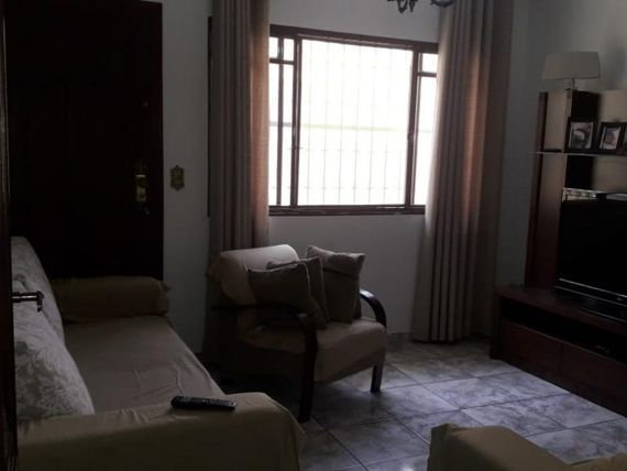 """Casa com 3 dormitórios à venda, 300 m² por <span itemscope="""""""" itemtype=""""http://schema.org/TradeAction""""><span itemprop=""""price"""">R$ 750.000</span></span>- <span itemprop=""""addressLocality"""">Ponte Rasa</span> - São Paulo/SP"""