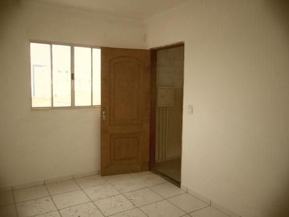 "Aparatamento <span itemprop=""addressLocality"">Jardim Guadalajara</span>"