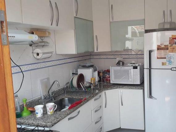 """Casa de condomínio no <span itemprop=""""addressLocality"""">Jaguaré</span>"""
