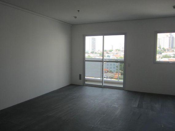 "79 m² por apenas <span itemscope="""" itemtype=""http://schema.org/TradeAction""><span itemprop=""price"">R$ 2.686</span></span>m² na <span itemprop=""addressLocality"">Saúde</span> - São Paulo/SP"