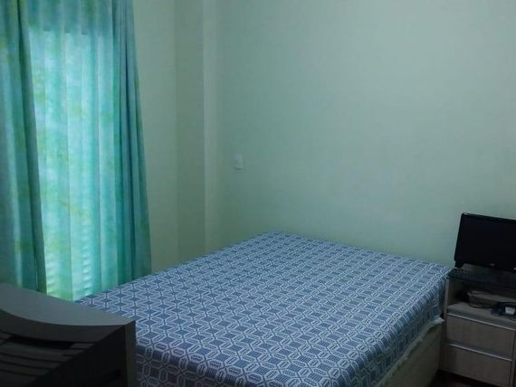 """Sobrado com 3 dormitórios à venda, 253 m² por <span itemscope="""""""" itemtype=""""http://schema.org/TradeAction""""><span itemprop=""""price"""">R$ 900.000</span></span>- <span itemprop=""""addressLocality"""">Centro</span> - São Bernardo do Campo/SP"""