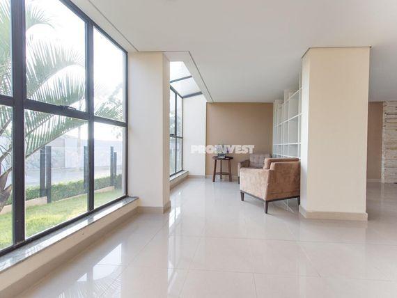 """Apartamento com 2 dormitórios à venda, 64 m² por <span itemscope="""""""" itemtype=""""http://schema.org/TradeAction""""><span itemprop=""""price"""">R$ 420.000</span></span>- <span itemprop=""""addressLocality"""">Parque Ipê</span> - São Paulo/SP"""