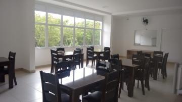 """Apartamento com 3 dormitórios à venda, 61 m² por <span itemscope="""""""" itemtype=""""http://schema.org/TradeAction""""><span itemprop=""""price"""">R$ 290.000</span></span>- <span itemprop=""""addressLocality"""">Jardim Uirá</span> - São José dos Campos/SP"""