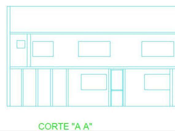"""Galpão para alugar, 1200 m² por <span itemscope="""""""" itemtype=""""http://schema.org/TradeAction""""><span itemprop=""""price"""">R$ 17.000</span></span>/mês - <span itemprop=""""addressLocality"""">Vila Regente Feijó</span> - São Paulo/SP"""