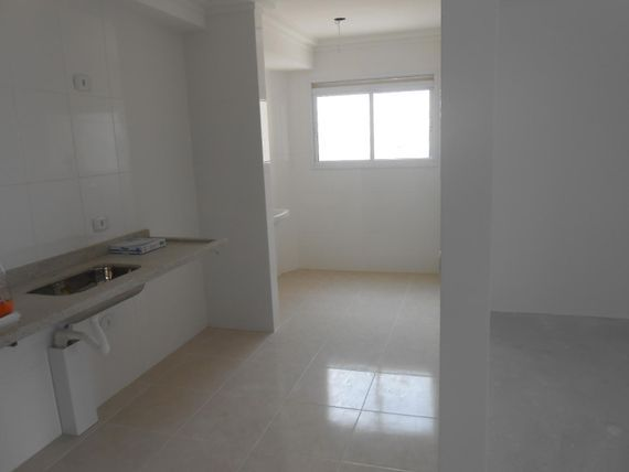 """Apartamento com 2 dormitórios à venda, 72 m² por <span itemscope="""""""" itemtype=""""http://schema.org/TradeAction""""><span itemprop=""""price"""">R$ 290.000</span></span>- <span itemprop=""""addressLocality"""">Vila Nossa Senhora das Vitórias</span> - Mauá/SP"""