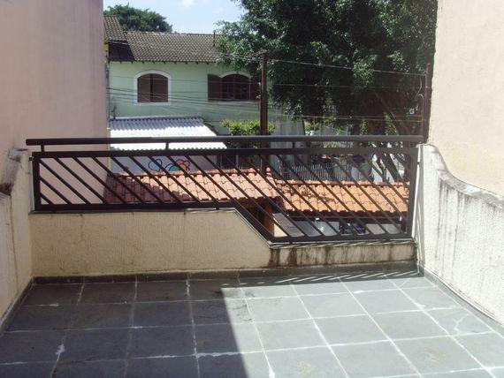 """Sobrado, <span itemprop=""""addressLocality"""">Jardim Nossa Senhora do Carmo</span>,Zona Leste, Itaquera,SP"""