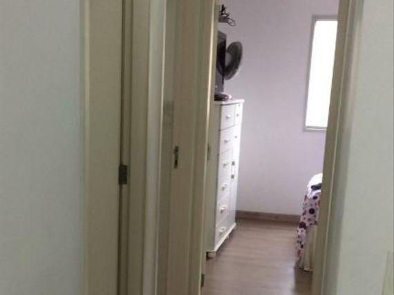 """Apartamento com 3 dormitórios para alugar, 62 m² por <span itemscope="""""""" itemtype=""""http://schema.org/TradeAction""""><span itemprop=""""price"""">R$ 1.800</span></span>/mês - <span itemprop=""""addressLocality"""">Tatuapé</span> - São Paulo/SP"""