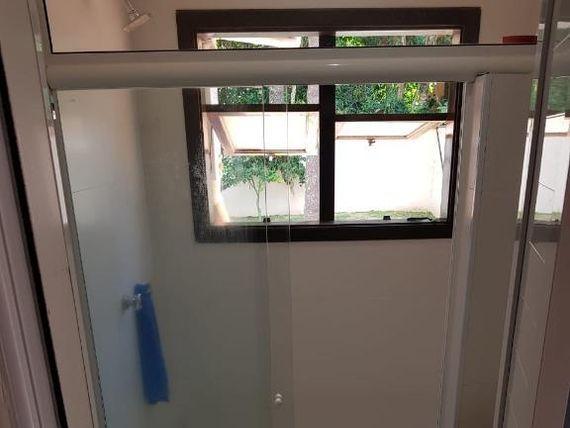 """Casa com 2 dormitórios à venda, 227 m²  - <span itemprop=""""addressLocality"""">Vila Verde</span> - Itapevi/SP"""