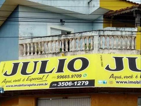 "Apartamento à venda por <span itemscope="""" itemtype=""http://schema.org/TradeAction""><span itemprop=""price"">R$ 150.000</span></span>Mil de Entrada e parcelas de R$ 1.500,00 Sem Burocracia - Flórida Mirim - <span itemprop=""addressLocality"">Mongaguá</span>/SP"