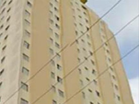 """Apartamento com 3 dormitórios à venda, 63 m² por <span itemscope="""""""" itemtype=""""http://schema.org/TradeAction""""><span itemprop=""""price"""">R$ 480.000</span></span>- <span itemprop=""""addressLocality"""">Vila Guilherme</span> - São Paulo/SP"""