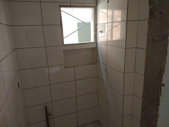 "Apartamento com 2 dormitórios à venda, 54 m² por <span itemscope="""" itemtype=""http://schema.org/TradeAction""><span itemprop=""price"">R$ 278.000</span></span>- Vila Pires - <span itemprop=""addressLocality"">Santo André</span>/SP"