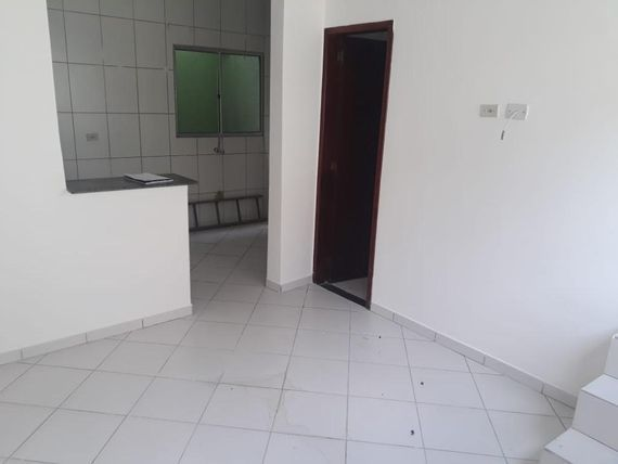 """Sobrado com 2 dormitórios à venda, 60 m² por <span itemscope="""""""" itemtype=""""http://schema.org/TradeAction""""><span itemprop=""""price"""">R$ 220.000</span></span>- <span itemprop=""""addressLocality"""">Vila Rui Barbosa</span> - São Paulo/SP"""