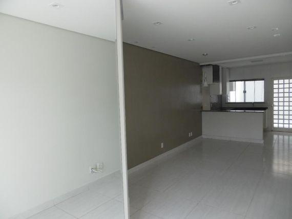 "Apartamento com 2 dormitórios para alugar, 70 m² por <span itemscope="""" itemtype=""http://schema.org/TradeAction""><span itemprop=""price"">R$ 1.100</span></span>/mês - Parque Universitário - <span itemprop=""addressLocality"">Americana</span>/SP"