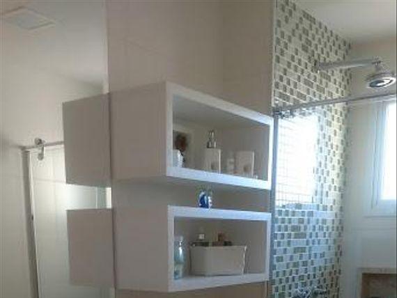 """Apartamento com 4 dormitórios à venda, 259 m² por <span itemscope="""""""" itemtype=""""http://schema.org/TradeAction""""><span itemprop=""""price"""">R$ 1.950.000</span></span>- <span itemprop=""""addressLocality"""">Jardim das Colinas</span> - São José dos Campos/SP"""
