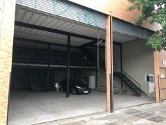 "Salão à venda, 210 m² por <span itemscope="""" itemtype=""http://schema.org/TradeAction""><span itemprop=""price"">R$ 1.950.000</span></span>- <span itemprop=""addressLocality"">Brás</span> - São Paulo/SP"