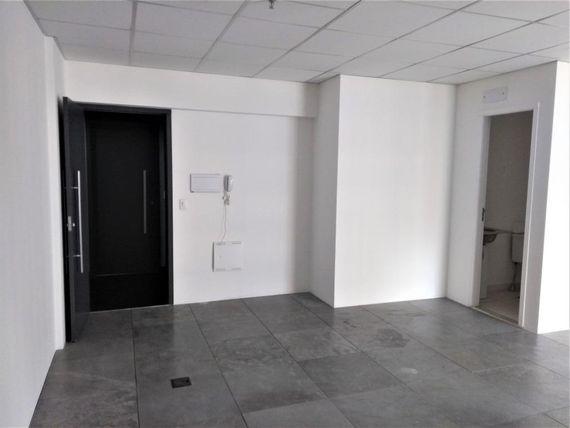 "42 m² por <span itemscope="""" itemtype=""http://schema.org/TradeAction""><span itemprop=""price"">R$ 1.800</span></span>/mês - <span itemprop=""addressLocality"">Moema</span> - São Paulo/SP"