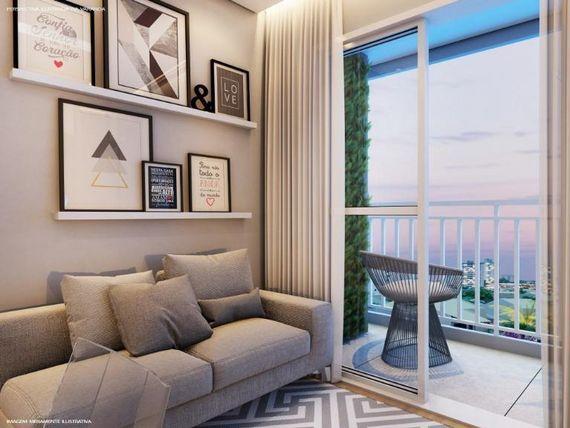 """Apartamento com 2 dormitórios à venda, 71 m² por <span itemscope="""""""" itemtype=""""http://schema.org/TradeAction""""><span itemprop=""""price"""">R$ 239.000</span></span>- <span itemprop=""""addressLocality"""">Itaquera</span> - São Paulo/SP"""