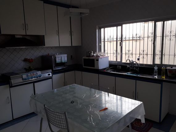 """Casa com 3 dormitórios à venda, 350 m² por <span itemscope="""""""" itemtype=""""http://schema.org/TradeAction""""><span itemprop=""""price"""">R$ 1.100.000</span></span>- <span itemprop=""""addressLocality"""">Parque Campolim</span> - Sorocaba/SP"""