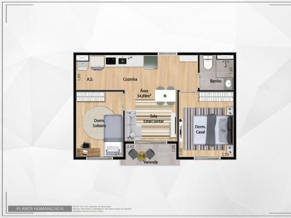 """Apartamento com 2 dormitórios à venda, 73 m² por <span itemscope="""""""" itemtype=""""http://schema.org/TradeAction""""><span itemprop=""""price"""">R$ 249.000</span></span>- <span itemprop=""""addressLocality"""">Itaquera</span> - São Paulo/SP"""